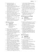 página del AEG AGB62226NW 5