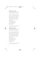 Página 2 do Philips WAS7000
