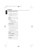 Página 4 do Philips WAS7000