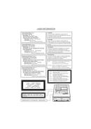 Yamaha CRW-3200 pagină 3