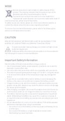 Xiaomi Redmi Note 9 Pro page 4
