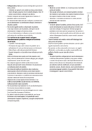 Pagina 3 del LG Signature OLED ZX OLED77ZX9LA