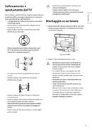 Pagina 5 del LG Signature OLED ZX OLED77ZX9LA