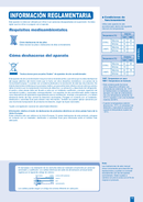 página del Panasonic CS-E18EKEA 3