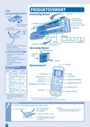 Panasonic CS-E18EKEA side 4