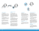 Plantronics HW251 SupraPlus page 4