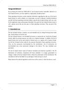 Página 5 do SilverCrest SHBD 600 A1
