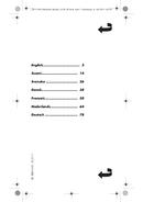 SilverCrest SBLS 6 A1 sivu 2