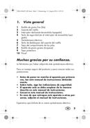 Página 5 do SilverCrest SHE 3 A1