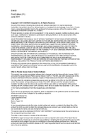 Asus F1A75 pagină 2