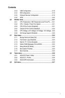 Asus F1A75 pagină 5