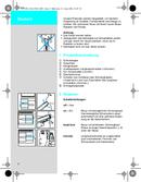 Braun Flex 5410 pagina 4