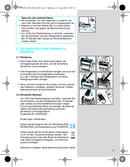 Braun Flex 5410 pagina 5