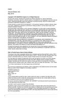 Asus M4A88TD-M pagină 2