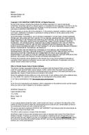 Asus Sabertooth 990FX pagină 2