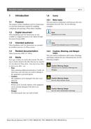 Bosch PLE‑1MA120‑EU page 5