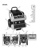 DeWalt DPC16PS-QS page 4