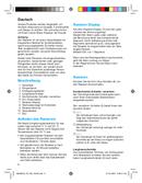 Braun 550cc Series 5 + CCR 2 pagina 5