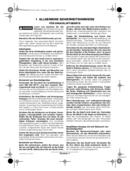 Bosch 0 607 450 795 pagină 2