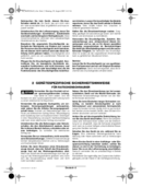 Bosch 0 607 450 795 sivu 3