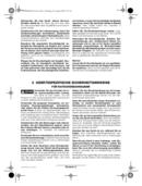 Bosch 0 607 450 795 pagină 3