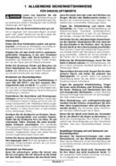 Bosch 0 607 561 118 pagină 2