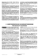 Bosch 0 607 561 118 pagină 3