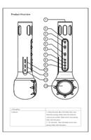 Denver KMS-10 page 2