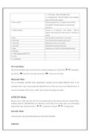 Denver KMS-10 page 3