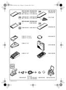 Bosch GSS 280 AE страница 2