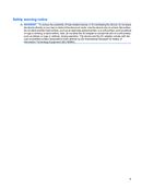HP 110-1100SL side 3