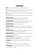 Página 2 do SVAN SVR144C