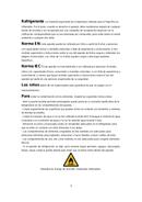 Página 3 do SVAN SVR144C