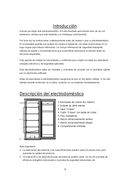 SVAN SVR144C pagina 4