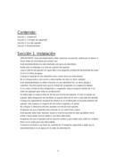 Página 5 do SVAN SVR144C