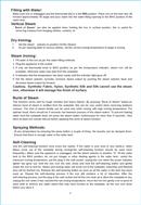 SVAN SVPL1028AN pagina 4
