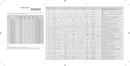 LG OLED77GX6LA (2020) страница 1