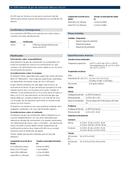 Bosch D382 pagina 2