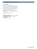 Bosch D382 pagina 3