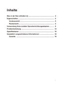 Dell MH3021P Seite 3