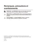 Página 2 do Dell MH3021P