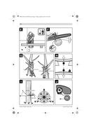 página del Bosch AKE 40-19 S 5