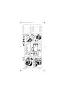 Pagina 2 del Bosch Rotak 40