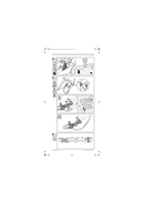 Pagina 3 del Bosch Rotak 40