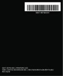 Pagina 2 del BlackBerry Bold 9900
